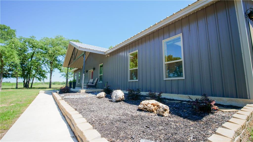 1647 Fairview DR, Rockdale TX 76567 Property Photo - Rockdale, TX real estate listing