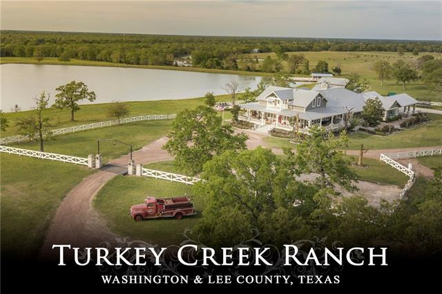0000 CR 130, Ledbetter TX 78946 Property Photo - Ledbetter, TX real estate listing