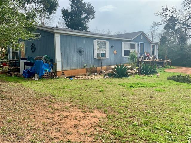 511 Jeddo RD, Rosanky TX 78953, Rosanky, TX 78953 - Rosanky, TX real estate listing