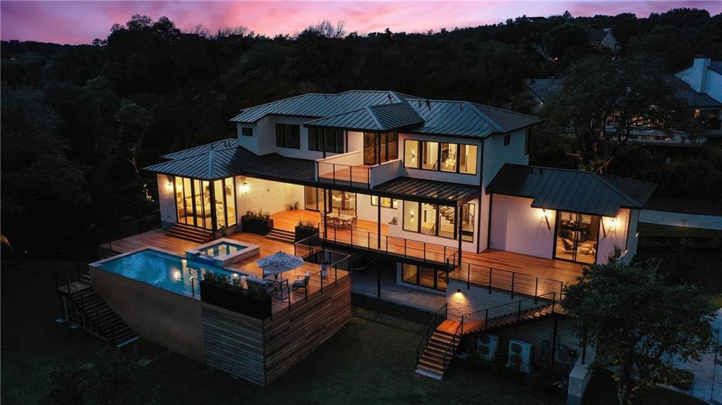 5 Hillside Ct Property Photo 1