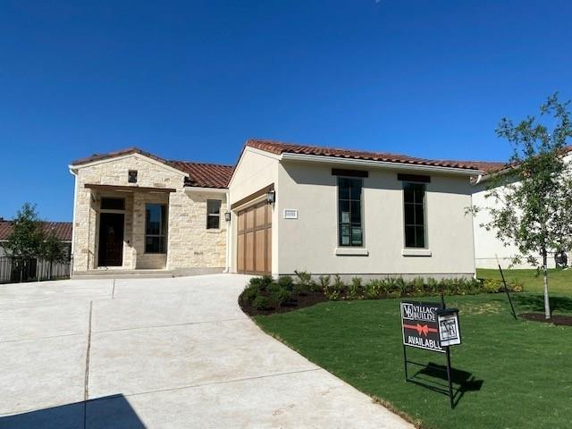 12103 Beautybrush DR, Bee Cave TX 78738 Property Photo - Bee Cave, TX real estate listing