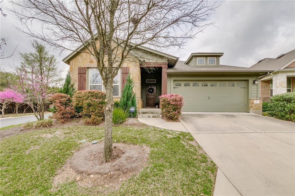 9550 Savannah Ridge DR # 53, Austin TX 78726, Austin, TX 78726 - Austin, TX real estate listing