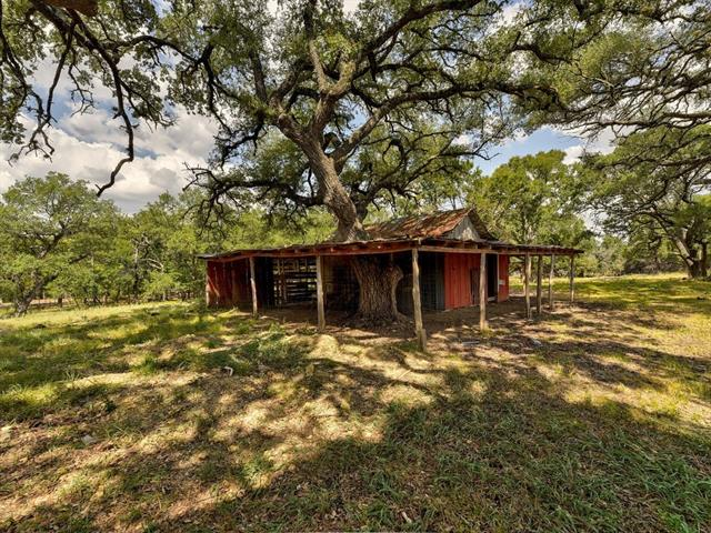 25565 Ronald Reagan BLVD, Georgetown TX 78633 Property Photo - Georgetown, TX real estate listing