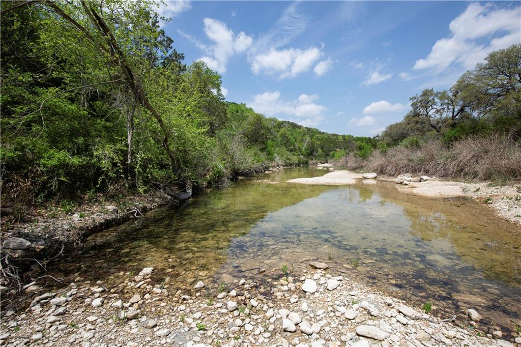 12970 Silver Creek RD Property Photo - Dripping Springs, TX real estate listing