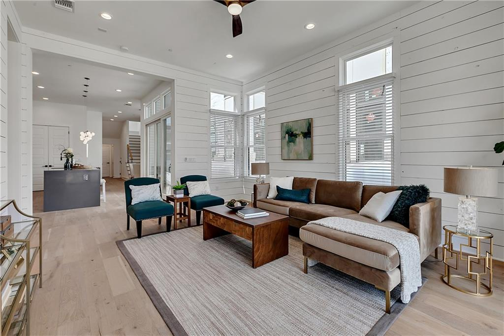 4103 Wayfarer WAY # 255, Austin TX 78731 Property Photo - Austin, TX real estate listing