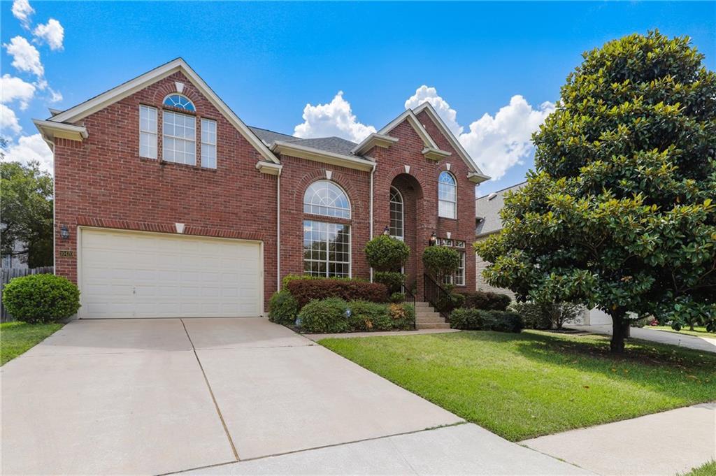 10420 Canyon Vista WAY, Austin TX 78726 Property Photo - Austin, TX real estate listing