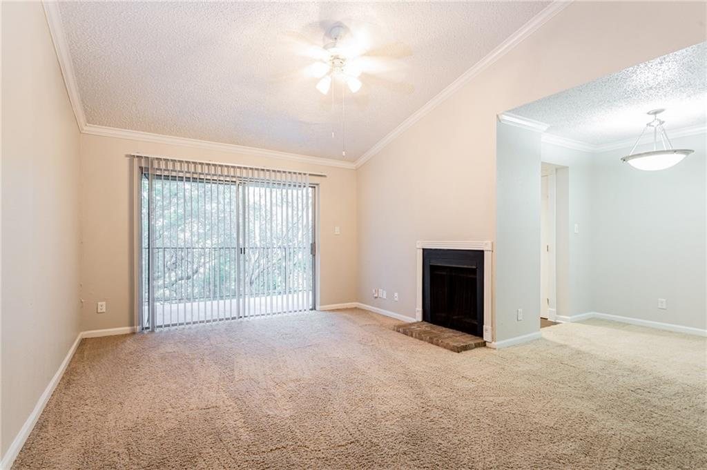 2611 Bee Caves RD # 314, Austin TX 78746 Property Photo - Austin, TX real estate listing