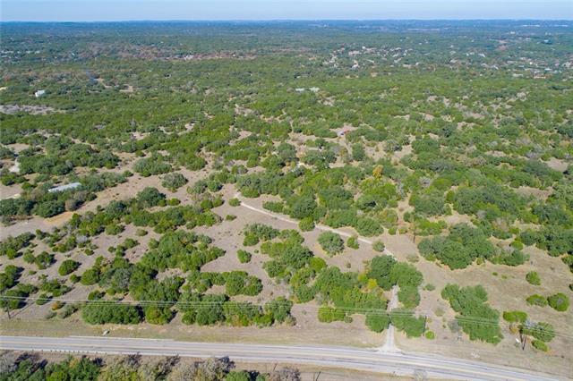 8155 Fm 3237, Driftwood TX 78619, Driftwood, TX 78619 - Driftwood, TX real estate listing