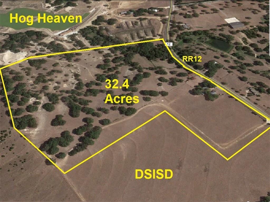 24511 Ranch Road 12 Property Photo