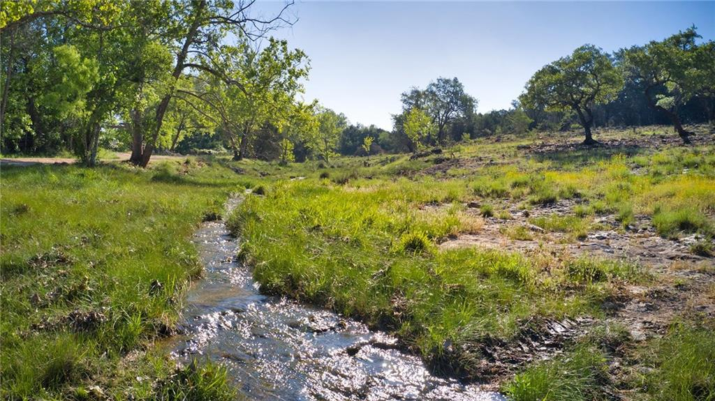 336 Wilberns Glen RD, Llano TX 78643 Property Photo - Llano, TX real estate listing