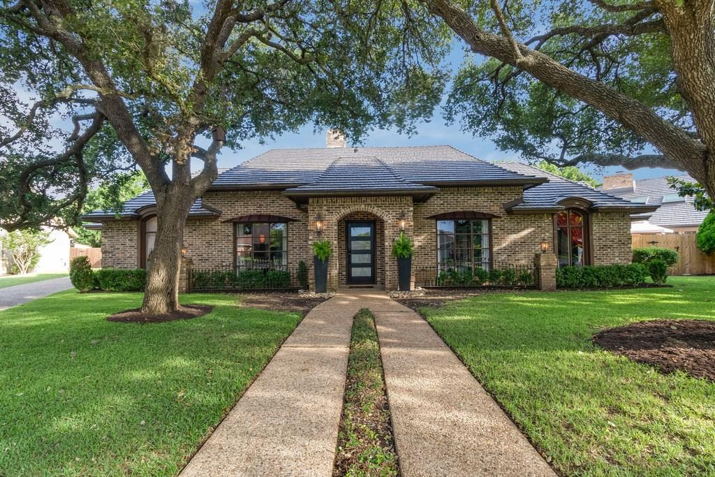 4503 Walton Heath CIR, Austin TX 78747 Property Photo - Austin, TX real estate listing