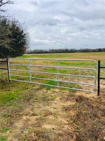 000 County Road 404, Dime Box TX 77853, Dime Box, TX 77853 - Dime Box, TX real estate listing