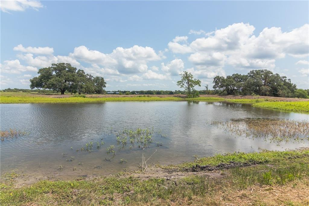 TBD E Highway 90 @ Ave B Property Photo - Schulenburg, TX real estate listing