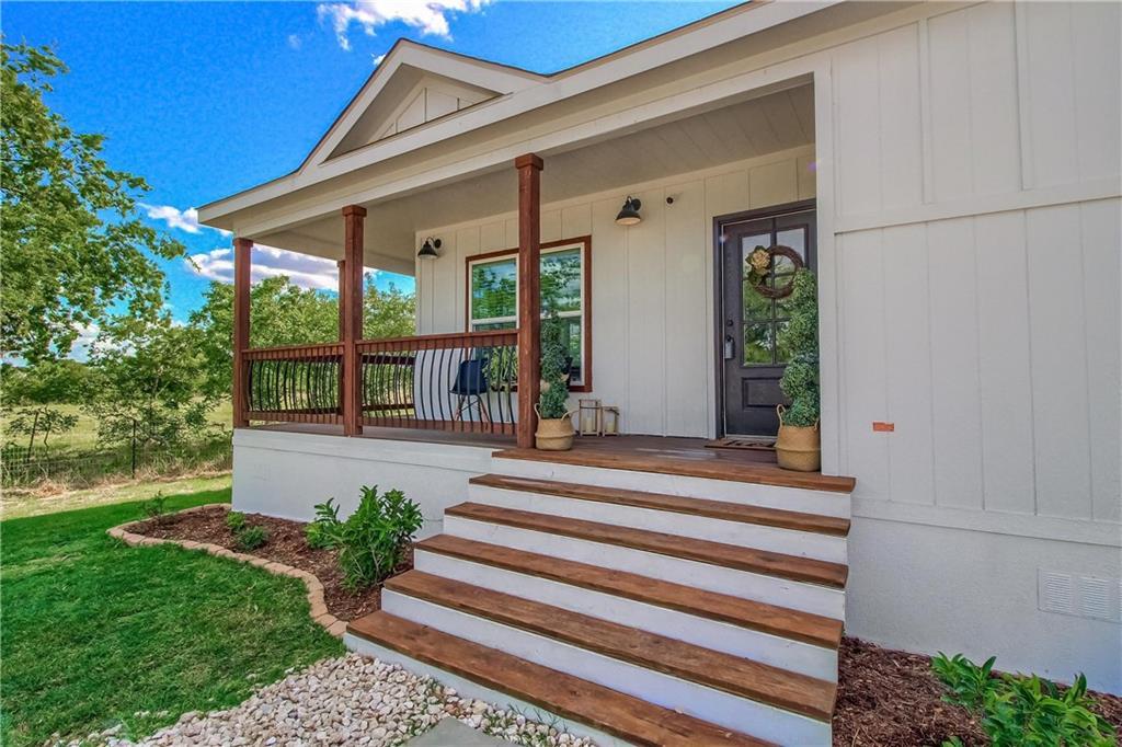 2800 County Road 460, Elgin TX 78621 Property Photo - Elgin, TX real estate listing