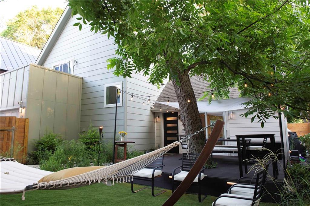 2602 E 6th ST # 2, Austin TX 78702 Property Photo - Austin, TX real estate listing