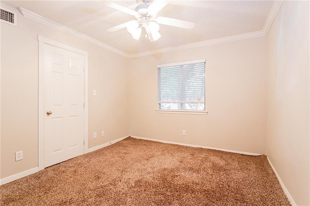 2611 Bee Caves RD # 238, Austin TX 78746 Property Photo - Austin, TX real estate listing