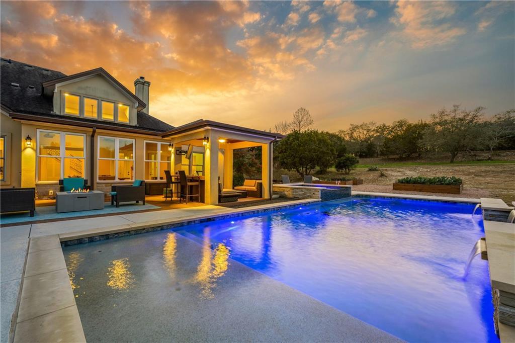 11108 Aldenburgh CT Property Photo - Austin, TX real estate listing