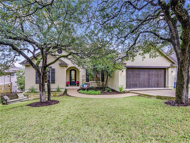 7829 W Rim DR, Austin TX 78731, Austin, TX 78731 - Austin, TX real estate listing