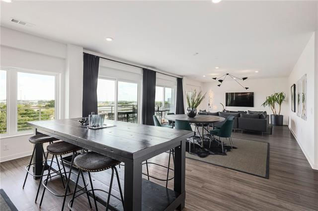 4361 S Congress AVE # 532, Austin TX 78745, Austin, TX 78745 - Austin, TX real estate listing