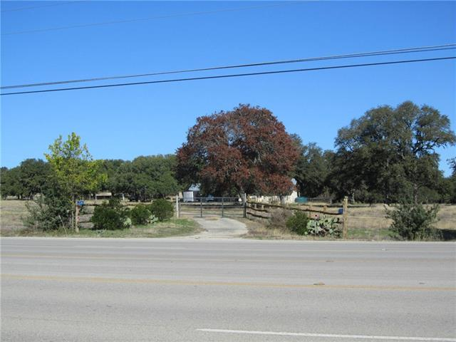 2710 W US Highway 290, Dripping Springs TX 78620, Dripping Springs, TX 78620 - Dripping Springs, TX real estate listing