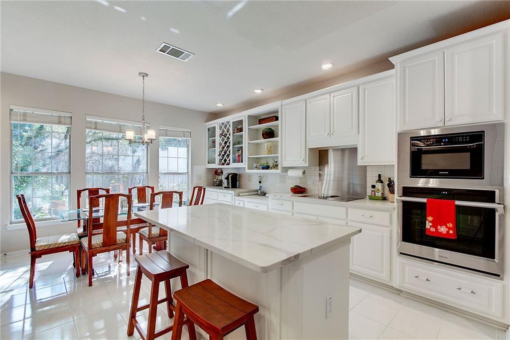 10425 Indigo Broom, Austin TX 78733 Property Photo - Austin, TX real estate listing