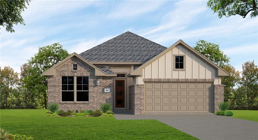 451 Coyote Creek WAY, Kyle TX 78640 Property Photo - Kyle, TX real estate listing