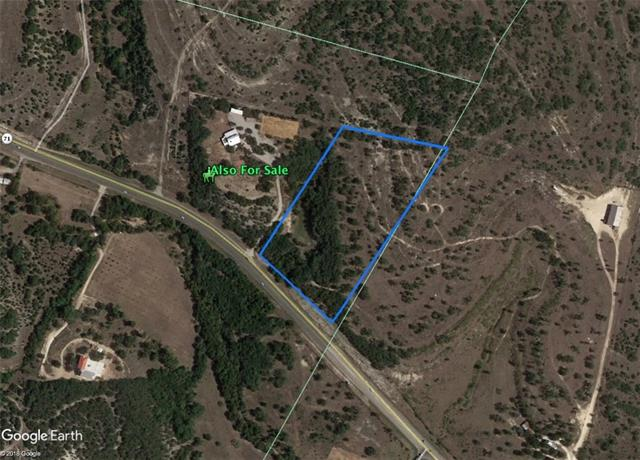 26801 Hwy 71, Spicewood TX 78669 Property Photo - Spicewood, TX real estate listing