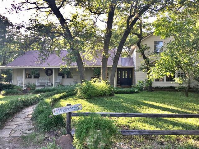 1793 County Road 359, Gause TX 77857, Gause, TX 77857 - Gause, TX real estate listing