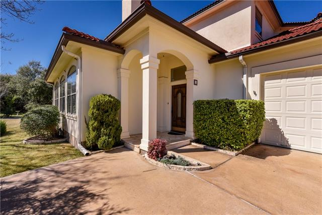 70 Tournament WAY # A, The Hills TX 78738, The Hills, TX 78738 - The Hills, TX real estate listing
