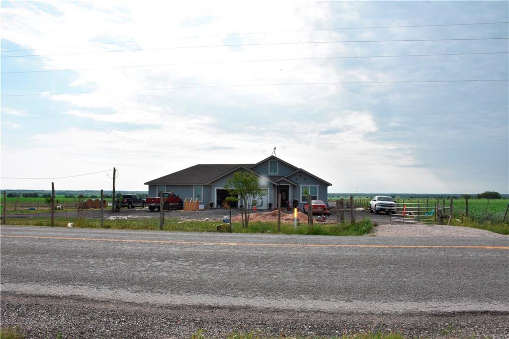 14701 F M Road 1100 RD Property Photo - Manor, TX real estate listing