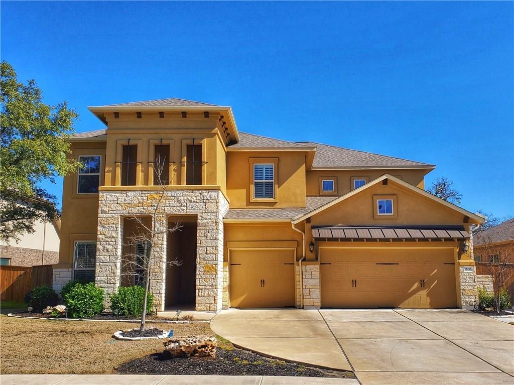 15213 Iveans WAY, Austin TX 78717, Austin, TX 78717 - Austin, TX real estate listing