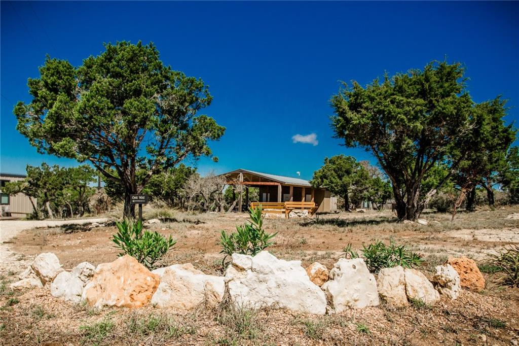 651 Plant Lady LN Property Photo - Dripping Springs, TX real estate listing