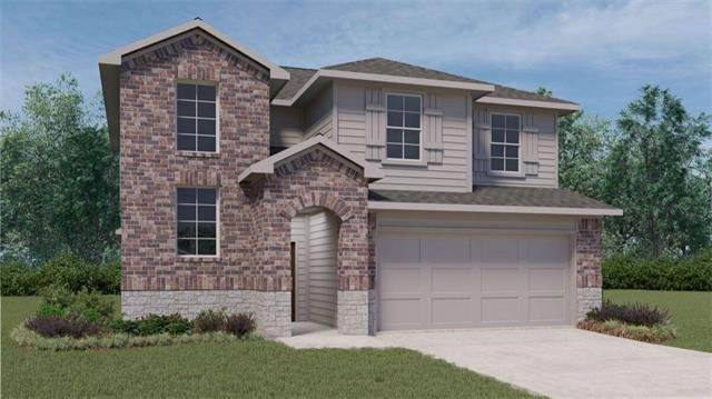 237 Dylan Dr Property Photo - San Marcos, TX real estate listing