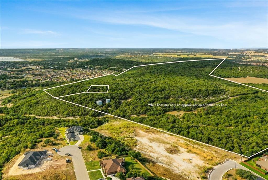TBD Stillhouse Lake RD, Harker Heights TX 76548 Property Photo - Harker Heights, TX real estate listing