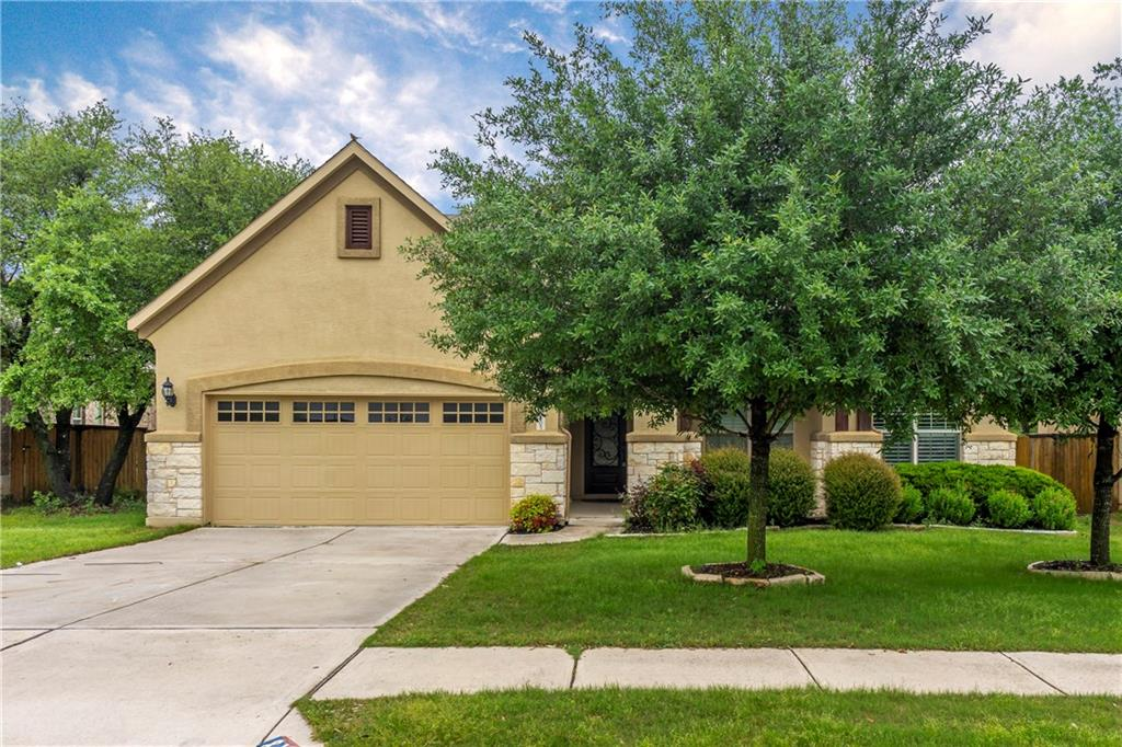 10005 Ivalenes Hope DR, Austin TX 78717, Austin, TX 78717 - Austin, TX real estate listing