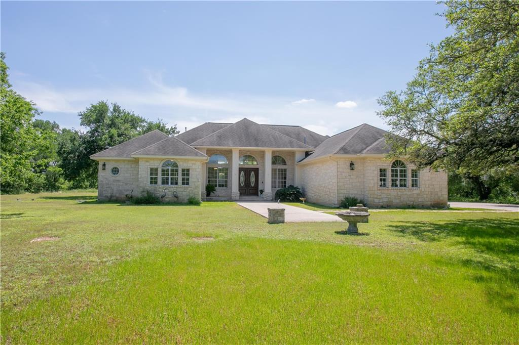 16164 Oak Grove RD, Buda TX 78610 Property Photo - Buda, TX real estate listing