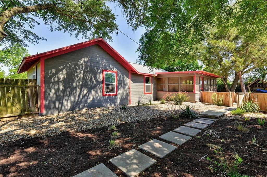 13304 Wright RD # 6 Property Photo - Buda, TX real estate listing