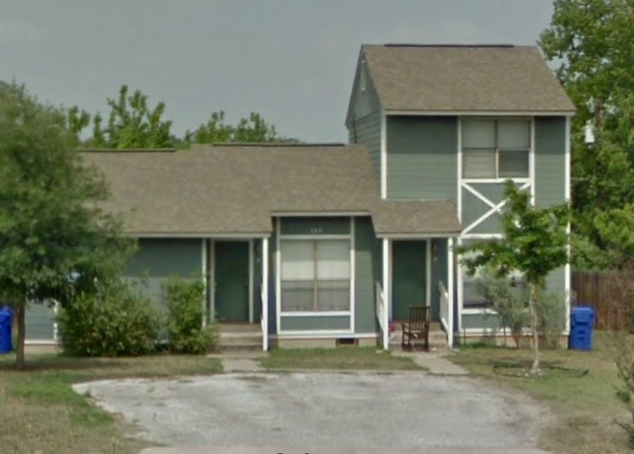 100 Hillside DR, Elgin TX 78621, Elgin, TX 78621 - Elgin, TX real estate listing