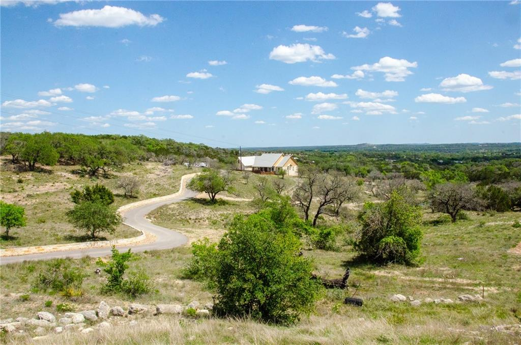 460 Roy Breed RD Property Photo - Dripping Springs, TX real estate listing