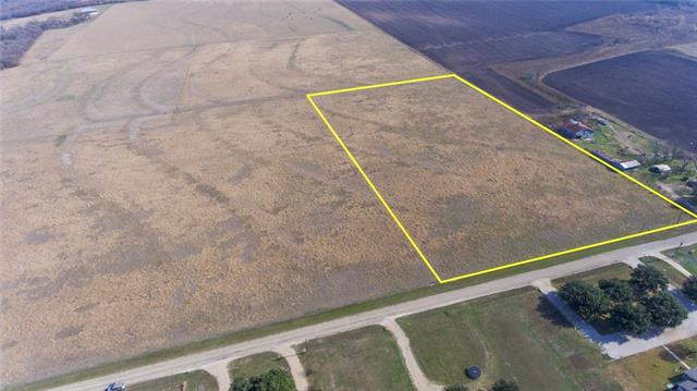 455 County Road 437, Thrall TX 76578, Thrall, TX 76578 - Thrall, TX real estate listing