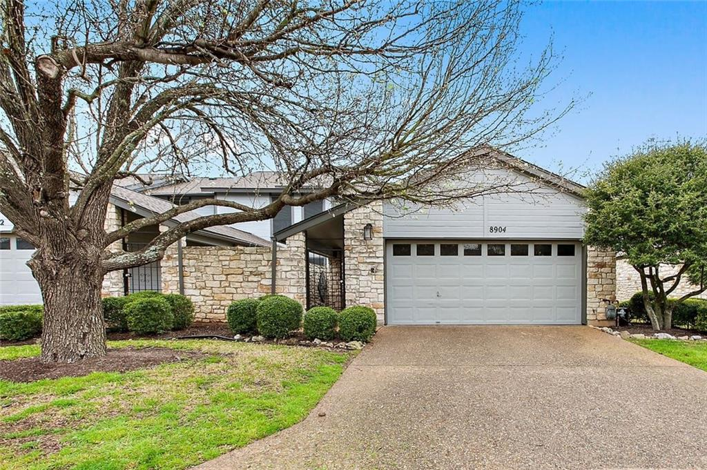8904 Mount Bartlett DR, Austin TX 78759, Austin, TX 78759 - Austin, TX real estate listing