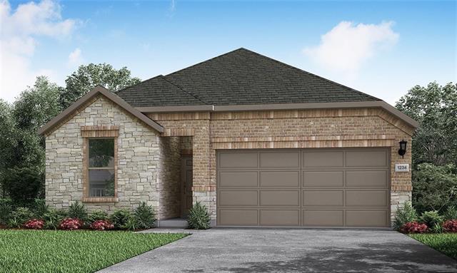 11801 Selkirk DR, Austin TX 78754, Austin, TX 78754 - Austin, TX real estate listing