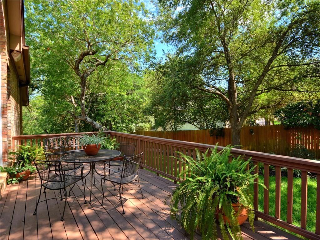 8005 HIGH HOLLOW DR, Austin TX 78750 Property Photo - Austin, TX real estate listing