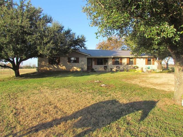 1001 Gravel Pit RD, Taylor TX 76574, Taylor, TX 76574 - Taylor, TX real estate listing