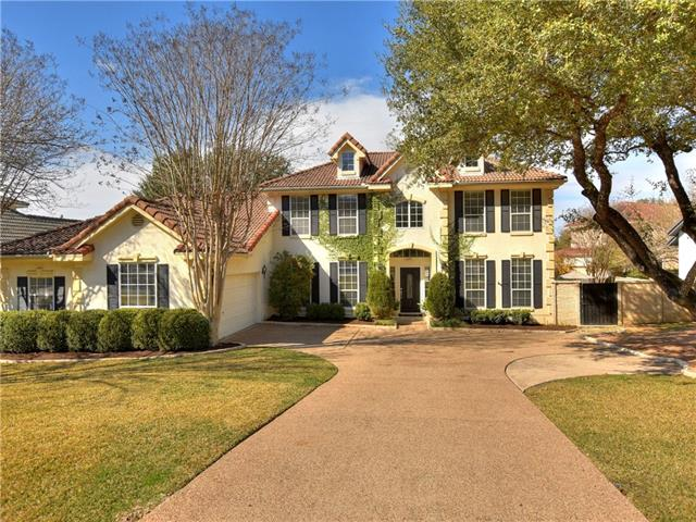 16 Lost Meadow TRL, The Hills TX 78738, The Hills, TX 78738 - The Hills, TX real estate listing