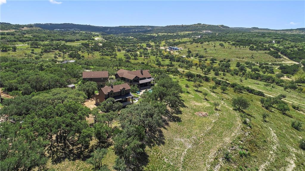 10010 Grand Summit BLVD, Dripping Springs TX 78620 Property Photo - Dripping Springs, TX real estate listing