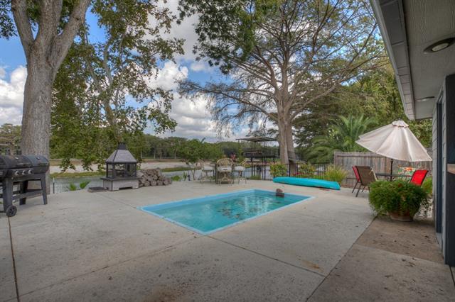 1211 E Zipp RD, New Braunfels TX 78130, New Braunfels, TX 78130 - New Braunfels, TX real estate listing
