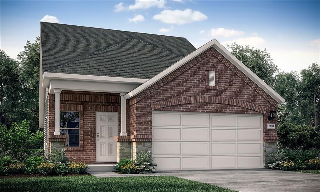 12001 Caithness Way, Austin TX 78754, Austin, TX 78754 - Austin, TX real estate listing