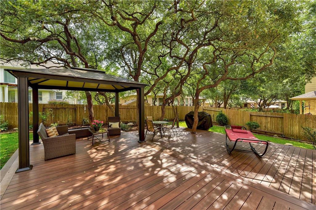 7412 Wisteria Valley DR, Austin TX 78739 Property Photo - Austin, TX real estate listing