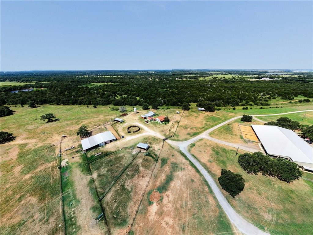 2425 E Sh 21 Property Photo - Paige, TX real estate listing